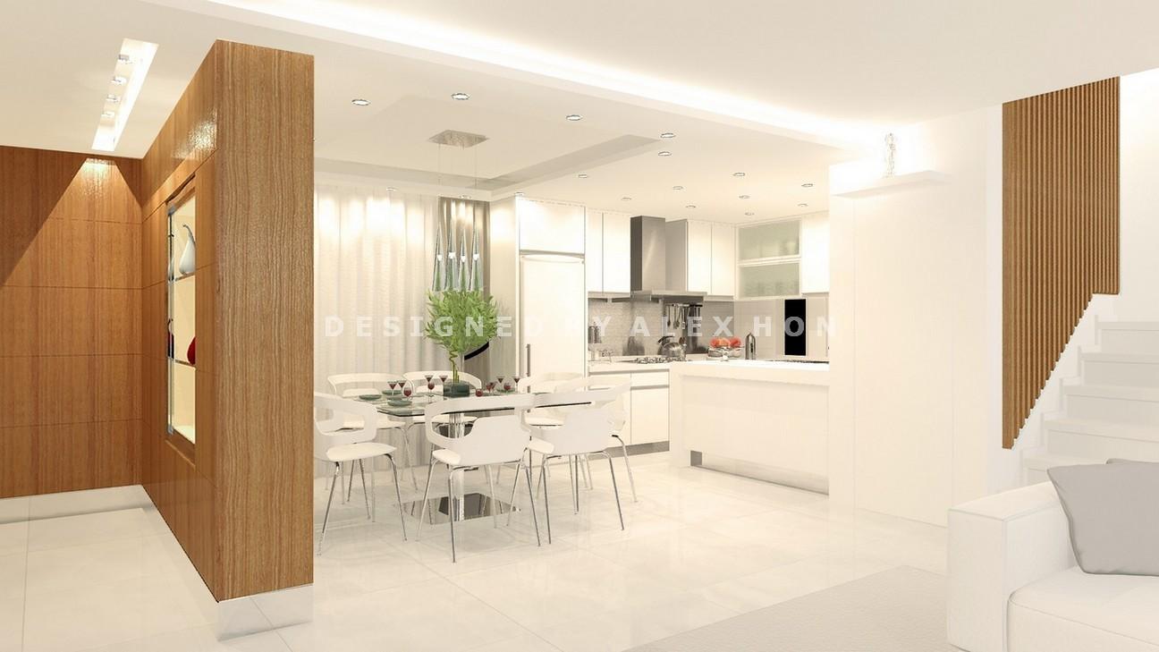 Beautiful The Living Room Fau Ensign - Living Room Design Ideas ...